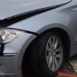 Les accidents, un aléa courant dans la vie