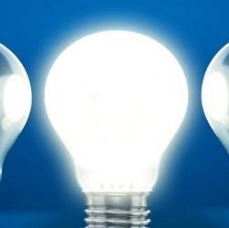 Illustration de la réduction d'une facture d'électricité