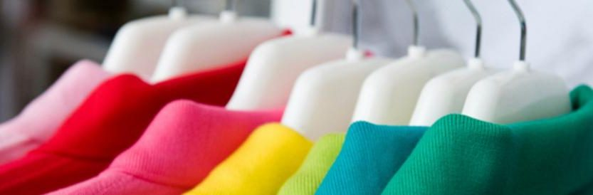 monochrome cama eu contraste comment associer les couleurs vestimentaires. Black Bedroom Furniture Sets. Home Design Ideas