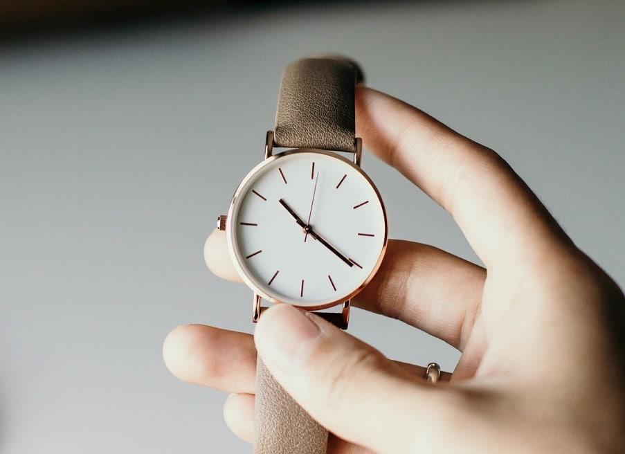 Comment bien choisir sa montre de luxe?