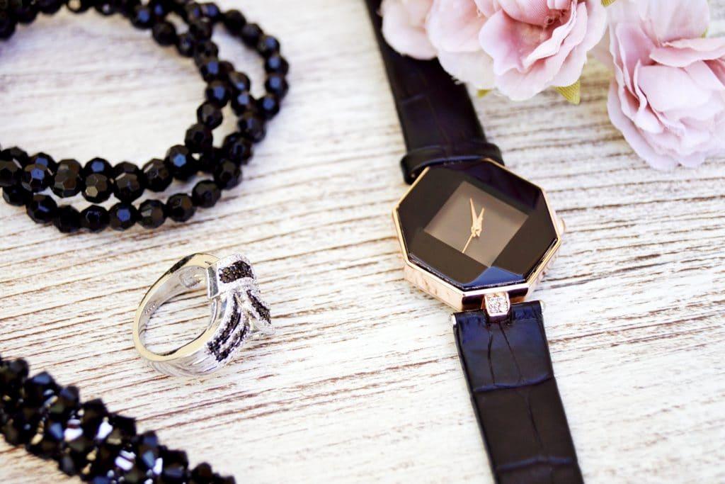 Choisissez votre montre en fonction de votre poignet