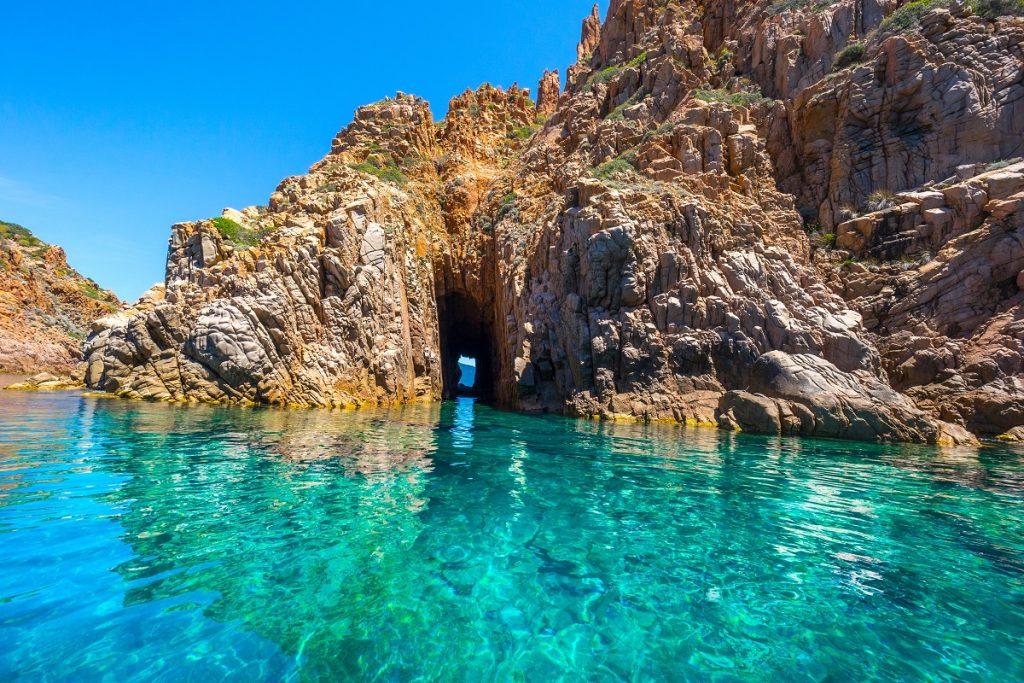 Que faire en Corse ?