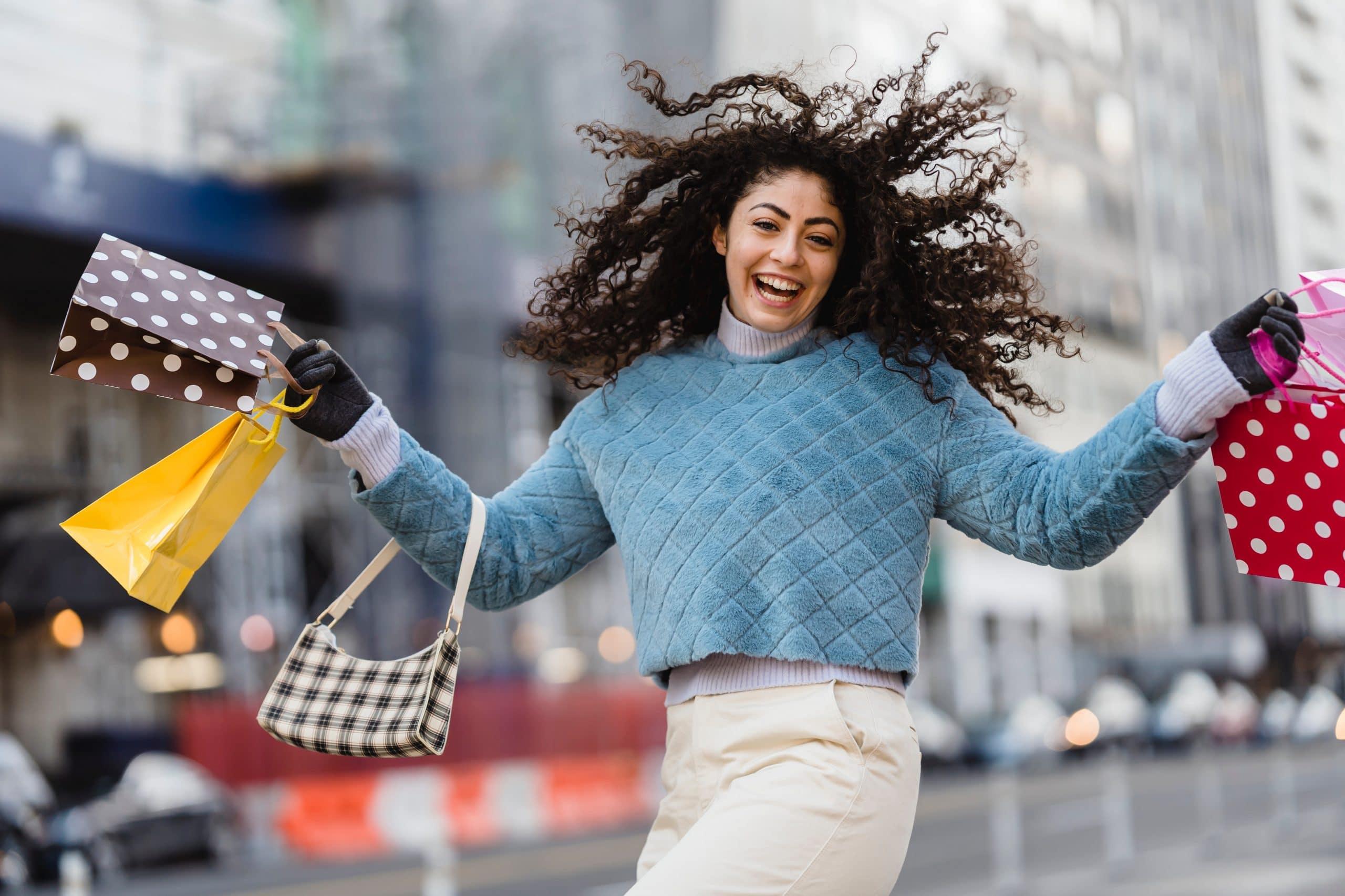 Les boutiques de mode les plus tendances en Suisse !