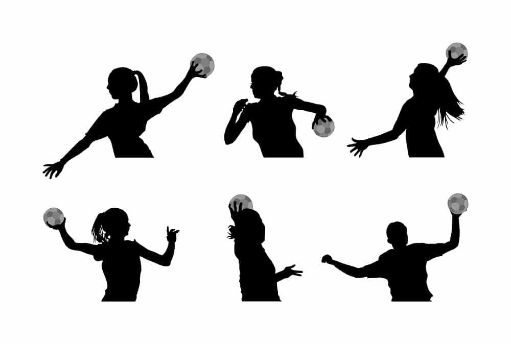 Comment débuter le Handball ?